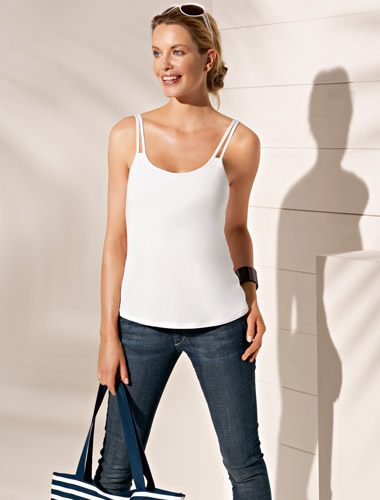 Post-surgical fashion camisoles, South Shore MA, Boston, breast prosthesis camisoles, apparel for breast surgery healing process, lumpectomy, mastectomy
