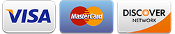Credit Cards New England Medical Fitting, Weymouth MA, Boston, South Shore MA, Cape Cod