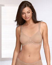 Post breast surgery fashion bras, fitted bras for breast forms, comfortable surgical bras, South Shore MA, fitted bras for breast forms, Boston MA, mastectomy