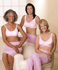 Surgical bras, breast surgery, South Shore MA, breast form fitted bra, breast cancer, breast prosthetic, Boston MA, mastectomy, post-surgical bras